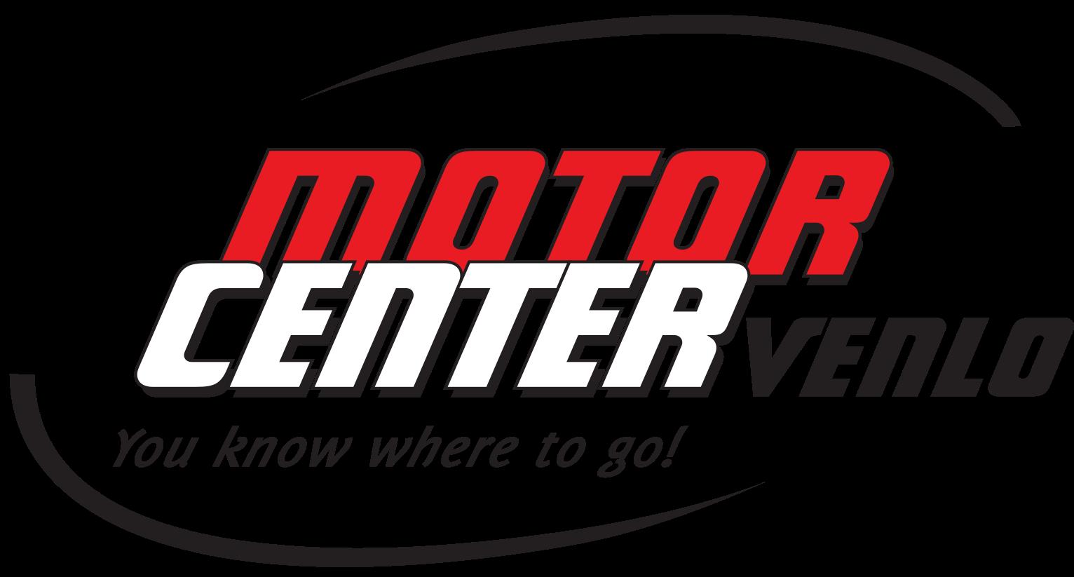 MCV Logo
