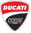 https://www.motorcorner.nl/media/wysiwyg/logo.ducati.jpg