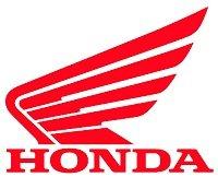https://www.motorcorner.nl/media/wysiwyg/logo.harley.jpg