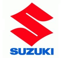 https://www.motorcorner.nl/media/wysiwyg/logo.suzuki.jpg