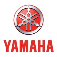 https://www.motorcorner.nl/media/wysiwyg/logo.yamaha.jpg